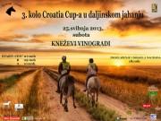 croatiaCup